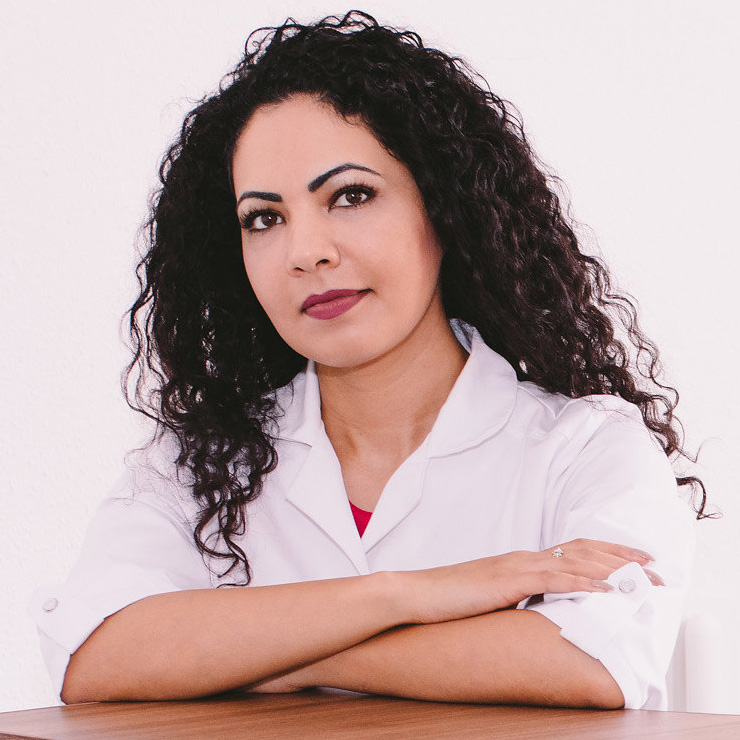 Sofia Khaliq-Natawan
